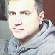 Александр, 50, г.Рошаль