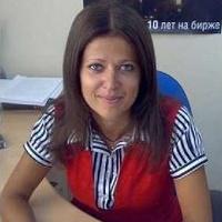Лена, 41 год, Козерог, Ростов-на-Дону