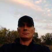 Сергей, 36, г.Чебоксары