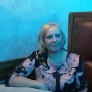 Елена, 43, г.Новокузнецк
