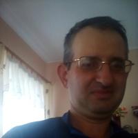 Anatoly, 42 года, Скорпион, Киев