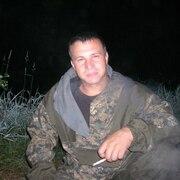 Сварщик, 41, г.Грязовец