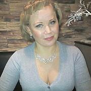 Светлана, 40, г.Норильск