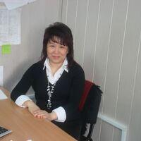 Irina, 53 года, Весы, Ташкент