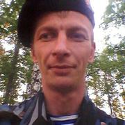 Анатолий, 38, г.Бор