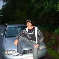 Magomed, 31 год, Водолей, Москва