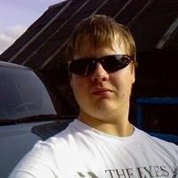 Алексей, 31 год, Козерог, Тюмень