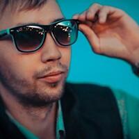 Andrey, 31 год, Скорпион, Лысьва
