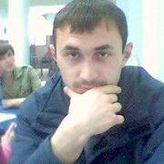 Magomed, 33, г.Гуниб