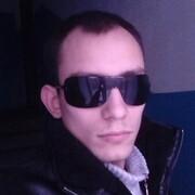 Алексей, 24, г.Бор
