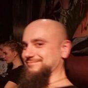 Revan, 33, г.Новокузнецк