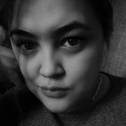 Анастасия, 30, г.Чита