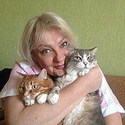 ольга, 52, г.Каменск-Уральский