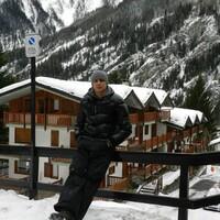Александр, 38 лет, Рак, Ставрополь