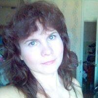 Ирина, 48 лет, Лев, Саратов