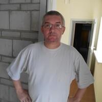 Андрей, 56 лет, Весы, Новосибирск