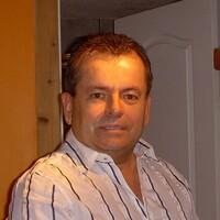 Игорь, 55 лет, Водолей, Москва