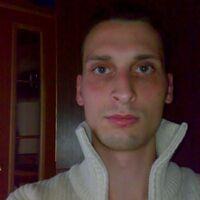 sasha, 38 лет, Скорпион, Климовск