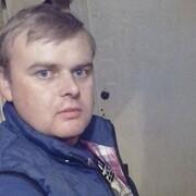 Евгений, 31, г.Кинешма