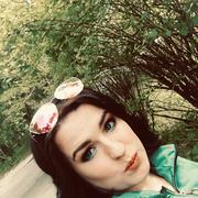 Валерия, 27, г.Минск