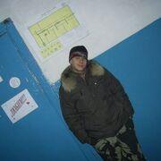 Константин, 30, г.Петухово