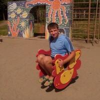 Анатолий, 25 лет, Близнецы, Красноярск