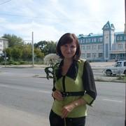 Юлия, 46, г.Курган