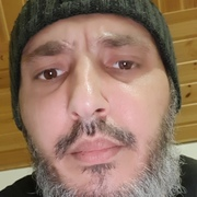 Ахмед, 42, г.Махачкала