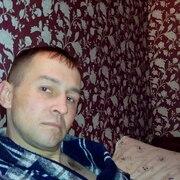 Алексей, 40, г.Бокситогорск