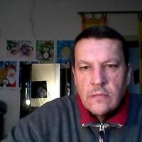 Анатолий, 51 год, Козерог, Каменское