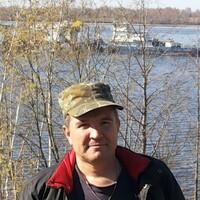 Анатолий, 58 лет, Рак, Москва