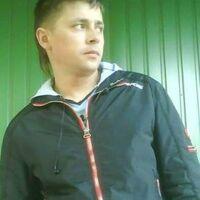 Ёжик -off, 42 года, Дева, Луганск