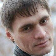 Александр Терехов, 40, г.Климовск