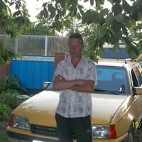 Анатолий, 44 года, Дева, Краснодар