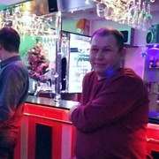 Андрей, 49, г.Владимир