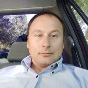 Вячеслав Александров, 30, г.Колпино