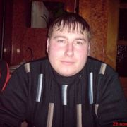 Игорь, 37, г.Петушки