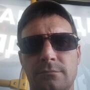 Дима, 32, г.Кемерово