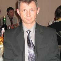 Александр, 51 год, Рак, Воронеж