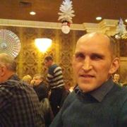 Vladimir, 49, г.Бруклин