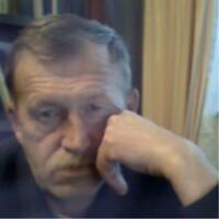 aleksandr, 69 лет, Весы, Луганск