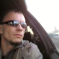 Александр, 37 лет, Дева, Подольск