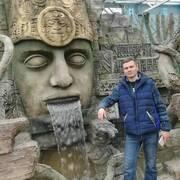 Дмитрий, 32, г.Керчь