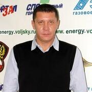 Дмитрий, 50, г.Волжский
