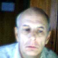 Андрей, 57 лет, Близнецы, Ташкент