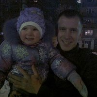 Александр, 36 лет, Телец, Нижний Новгород