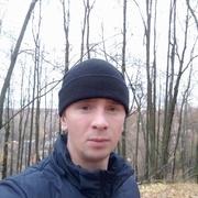 Anatolii, 31, г.Казань