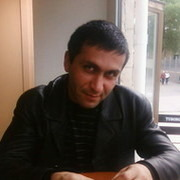 Ar, 38, г.Ереван