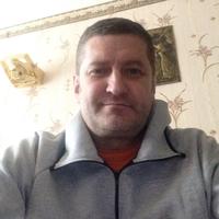 Анатолий, 52 года, Водолей, Никополь