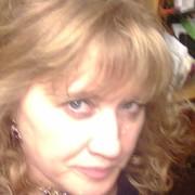 Ольга, 52, г.Петушки